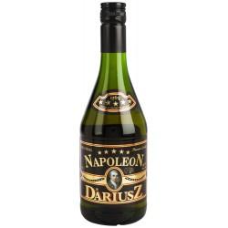 Napoleon Dariusz obyč 0,7L 40%