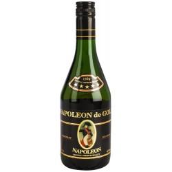 Napoleon De Goll 0,7L 40%
