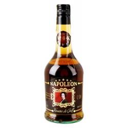 Napoleon Vanesa de Goll 0,7L 36%