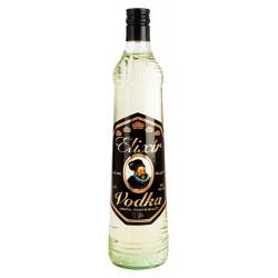 Vodka elixír 0,7L 40%