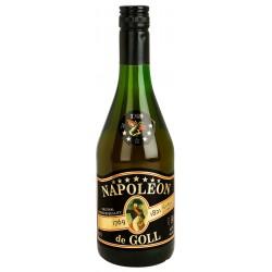 Napoleon De Goll 0,7L 43%